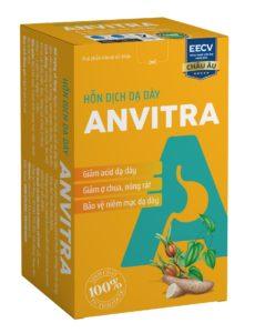 Anvitra-07